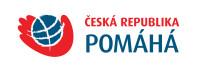 ČR Pomáhá